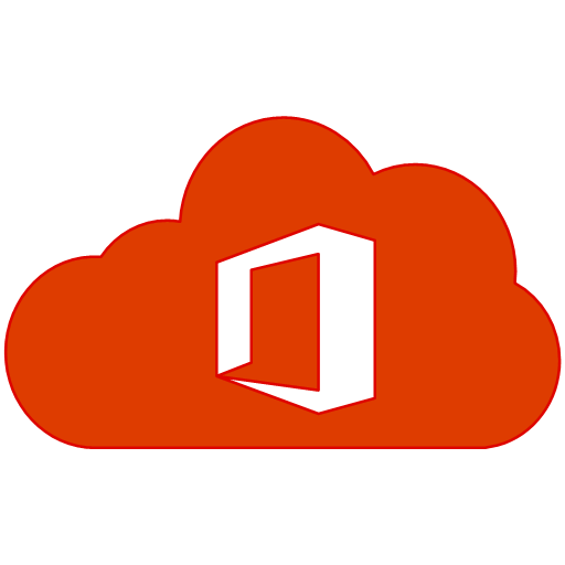 Cloud, Office 365